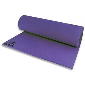Tapete para Yoga em EVA