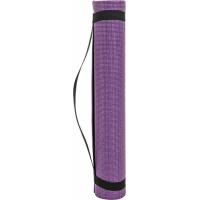 Tapete de yoga 171x57cm - Life Zone