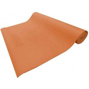 Tapete de Yoga Eva - Simples - 173 * 61 * 0.4cm - Laranja