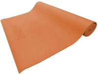 Tapete de Yoga Eva – Simples – 173 * 61 * 0.4cm – Laranja