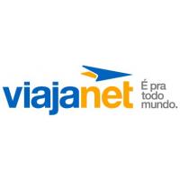 Passagem 2° semestre/2021 - São Paulo - Londres