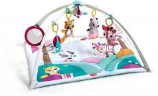 Tapete Deluxe Gymini Tiny Love – Tiny Princess Tales