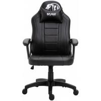 Cadeira Gamer Snake Viper II Black - SNG-CH-VI002