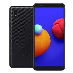 "Smartphone Galaxy A01 Core 32Gb 5,3"" Samsung"