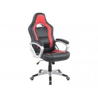 Cadeira Gamer Travel Max - Reclinável