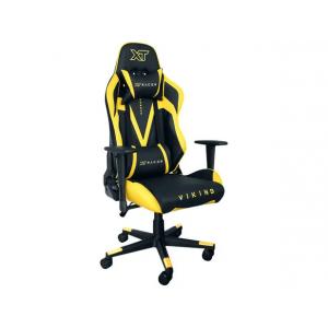 Cadeira Gamer XT Racer Reclinável - Viking Series XTR-011