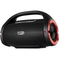 Caixa de Som Mondial Monster Sound Speaker Bivolt - SK-06