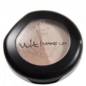 Sombra Vult Make Up Duo 04 Cintilante / Cintilante 2,5g