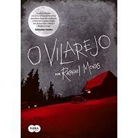 eBook O Vilarejo - Raphael Montes