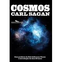 eBook Cosmos - Carl Sagan