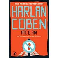 eBook até o Fim - Harlan Coben