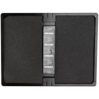 Tapete Higienizador Perfect Clean 37 cm x 48 cm - Artigus