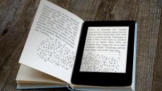 Cupom 80% OFF em e-books na Amazon