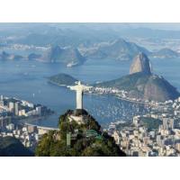 Passagem Aérea para o Rio de Janeiro saindo de São Paulo - Ida e Volta