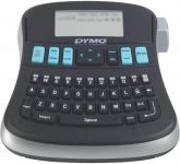 Rotulador Eletronico Dymo Label Manager LM210D Latam, Dymo, 1740332, N/A