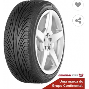 Pneu Aro 16 General Tire Altimax UHP 205/55 R16 by Continental