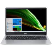 Notebook Acer Aspire 5 i5-1035G1 8GB SSD 256GB Geforce MX350 2GB 15.6