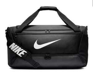 Mala Nike Brasília M Duff 9.0 - 60 Litros