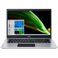 Notebook Acer Aspire 5 I3-1005G1 8GB SSD 256GB UHD Graphics 14