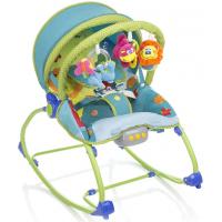 Bouncer Sunshine Baby Safety 1st, Pet's World