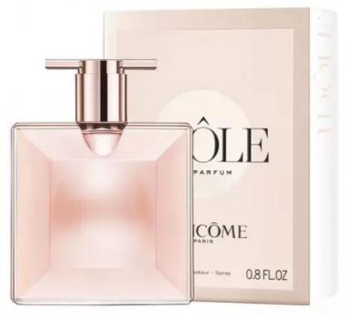 Idôle Lancôme – Perfume Feminino Eau de Parfum