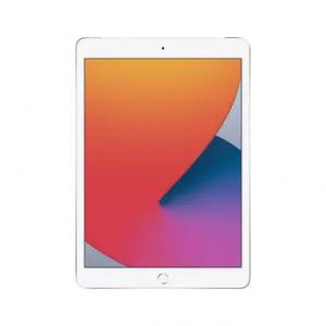 """iPad 10,2"""" 8ª geração Apple Wi-Fi 128GB"""