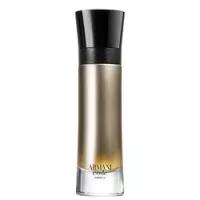 Perfume Giorgio Armani Code Absolu Masculino EDP - 110ml