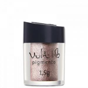 Pigmento Vult Make Up Cintilante 05 1,5g