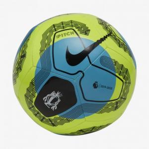 Bola Nike Premier League Campo