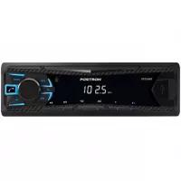 Som Automotivo Pósitron MP3 Player FM - Bluetooth USB SP2230BT
