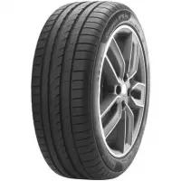 Pneu Pirelli 205/55 R16 Cinturato P1 Plus 91V
