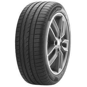 Pneu Aro 15 Pirelli Cinturato P1 Plus 195/55 R15 85V