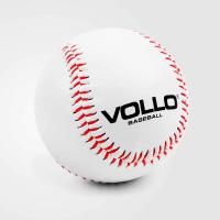 Bola Beisebol 9
