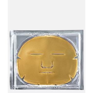 Máscara Facial Ouro Fases Jequiti