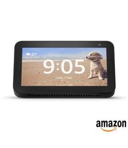 Smart Speaker Amazon - ECHO SHOW 5