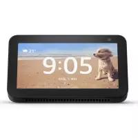 Smart Speaker Echo Show 5 Amazon Tela de 5.5