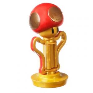 Mini Veículo Surpresa - Hot Wheels - Mario Kart - Caixa De Item - Série 1 - Mattel