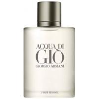 Perfume Masculino Acqua Di Giò Homme Giorgio Armani EDT 50ml
