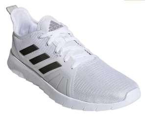 Tênis Adidas Asweemove 2.0 Masculino - Marinho+Branco