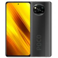 Smartphone Xiaomi POCO X3 64GB 6GB Tela 6.67