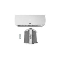 Ar Condicionado Split Hi Wall Consul 12000 BTUS Frio - CBN12CB