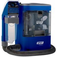 Limpadora e Higienizadora de Tapetes e Estofados Portátil WAP Spot Cleaner 1400W 110V - FW007474