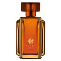 Perfume Feminino Imari Fantasy 50ml - Avon