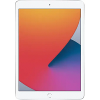 "iPad 8ª Geração Apple Wi-Fi 128GB Tela 10,2"" - MYLE2BZ/A"