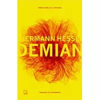 eBook Demian - Hermann Hesse