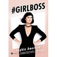 eBook Girl Boss - Sophia Amoruso