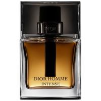 Perfume Dior Homme Intense Masculino Eau de Parfum 50ml