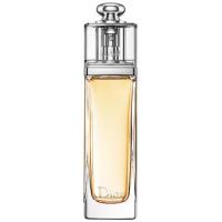 Perfume Feminino Dior Addict Feminino EDT 100ml