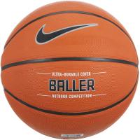 Bola de Basquete Nike Baller 8P - Tam 7