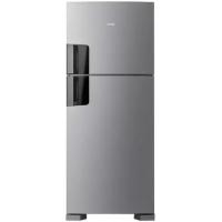 Geladeira/Refrigerador Consul Frost Free - Duplex 410L CRM50HK